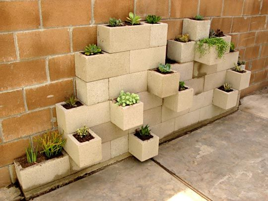 AD-Cinder-Block-Projects-08-1