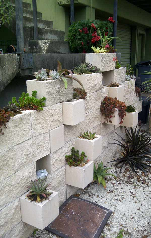 AD-Cinder-Block-Projects-08