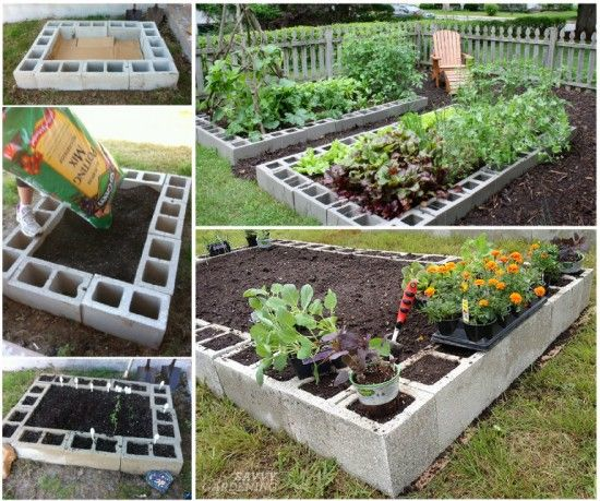 AD-Cinder-Block-Projects-12-1