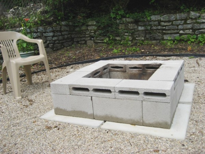 AD-Cinder-Block-Projects-18