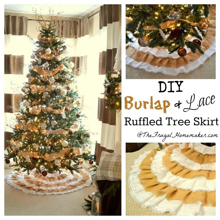 AD-Colorful-And-Sweet-Christmas-Tree-Decorating-Ideas-07-1