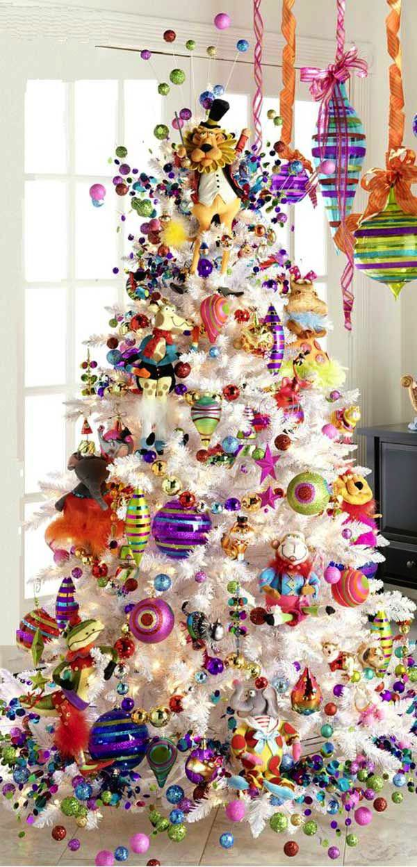 AD-Colorful-And-Sweet-Christmas-Tree-Decorating-Ideas-10