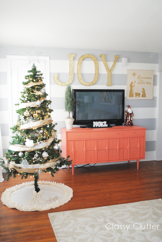 AD-Colorful-And-Sweet-Christmas-Tree-Decorating-Ideas-20-2