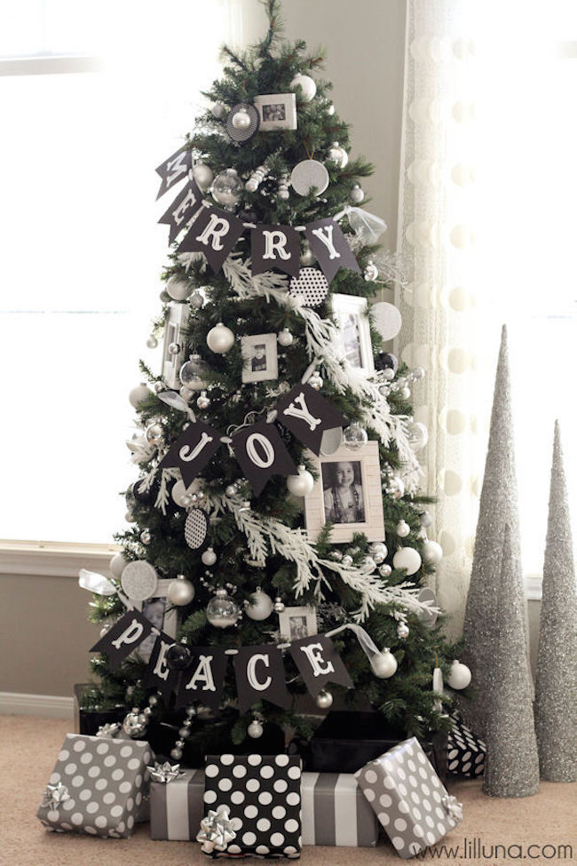 AD-Colorful-And-Sweet-Christmas-Tree-Decorating-Ideas-21-1