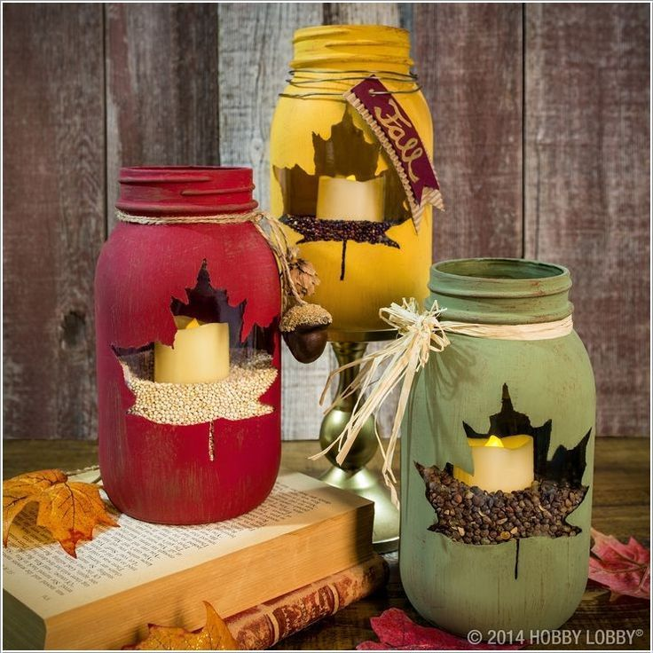 AD-Creative-DIY-Holiday-Candles-Projects-01