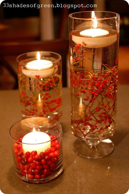 AD-Creative-DIY-Holiday-Candles-Projects-03