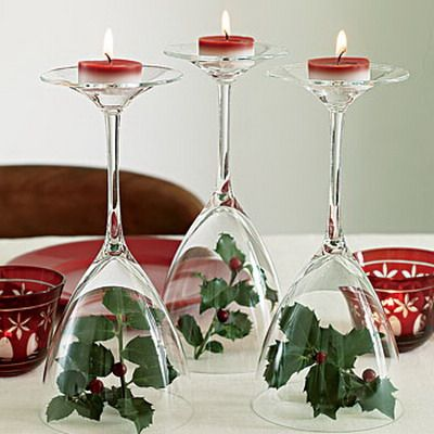 AD-Creative-DIY-Holiday-Candles-Projects-04
