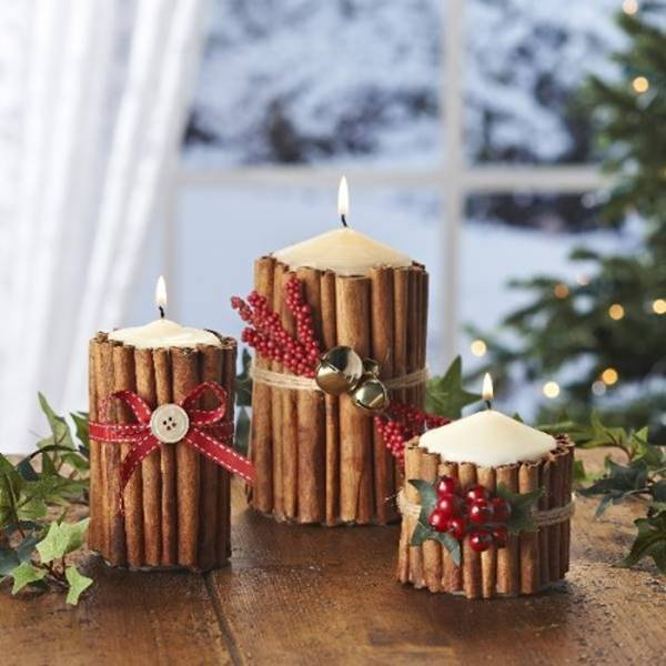 AD-Creative-DIY-Holiday-Candles-Projects-05-1