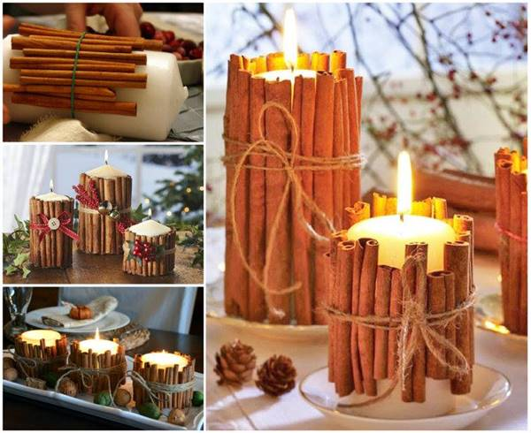 AD-Creative-DIY-Holiday-Candles-Projects-05-2