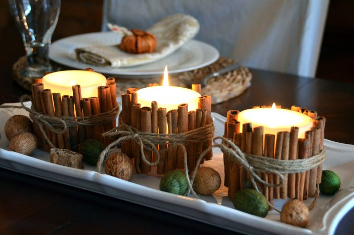 AD-Creative-DIY-Holiday-Candles-Projects-05