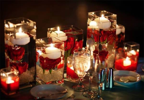 AD-Creative-DIY-Holiday-Candles-Projects-06-2