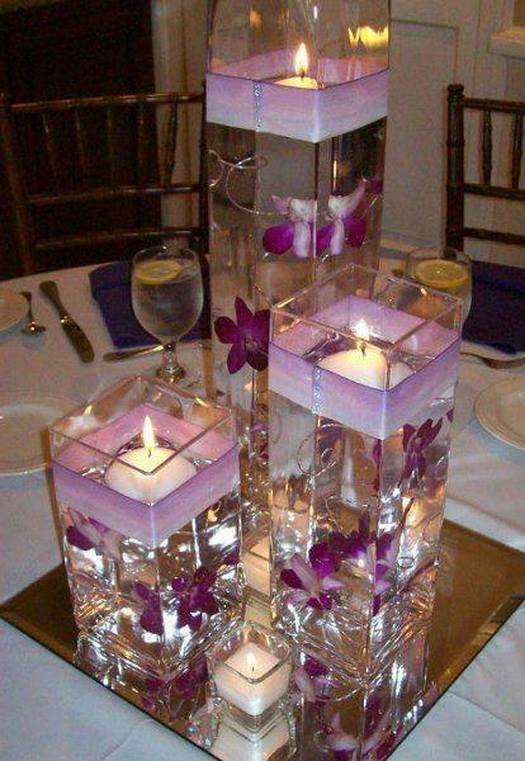AD-Creative-DIY-Holiday-Candles-Projects-06-3