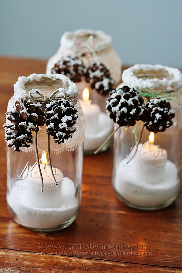 AD-Creative-DIY-Holiday-Candles-Projects-07