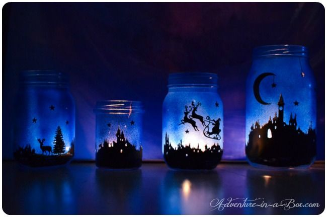 AD-Creative-DIY-Holiday-Candles-Projects-08