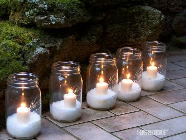 AD-Creative-DIY-Holiday-Candles-Projects-09