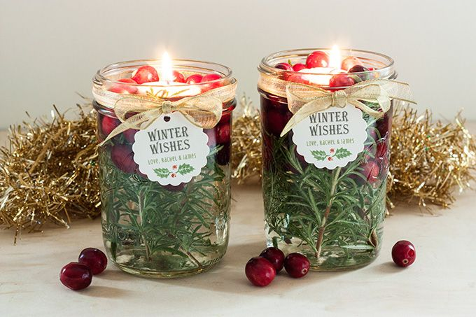AD-Creative-DIY-Holiday-Candles-Projects-10