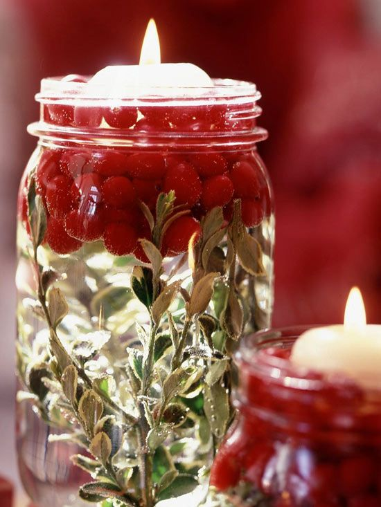AD-Creative-DIY-Holiday-Candles-Projects-12