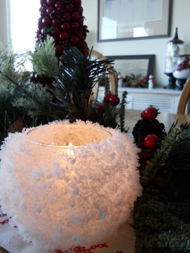AD-Creative-DIY-Holiday-Candles-Projects-13