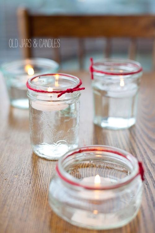 AD-Creative-DIY-Holiday-Candles-Projects-16