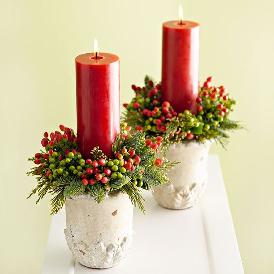 AD-Creative-DIY-Holiday-Candles-Projects-17