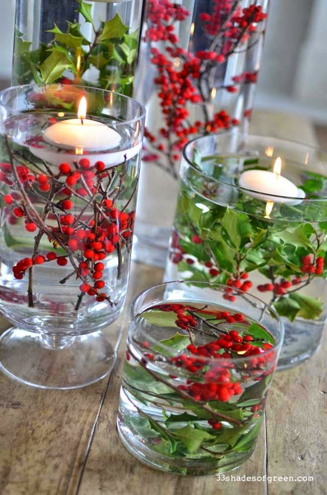 AD-Creative-DIY-Holiday-Candles-Projects-20