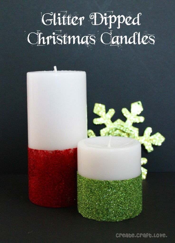 AD-Creative-DIY-Holiday-Candles-Projects-22