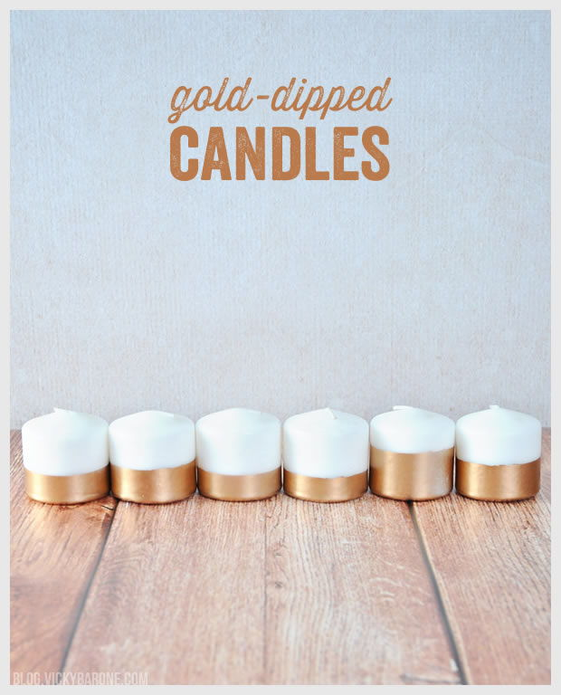 AD-Creative-DIY-Holiday-Candles-Projects-24