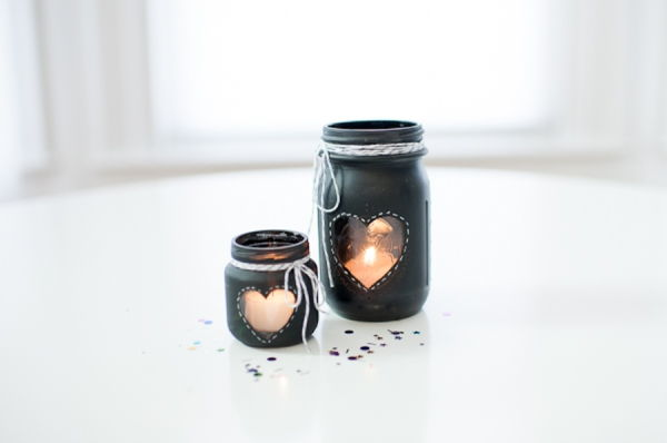 AD-Creative-DIY-Holiday-Candles-Projects-28