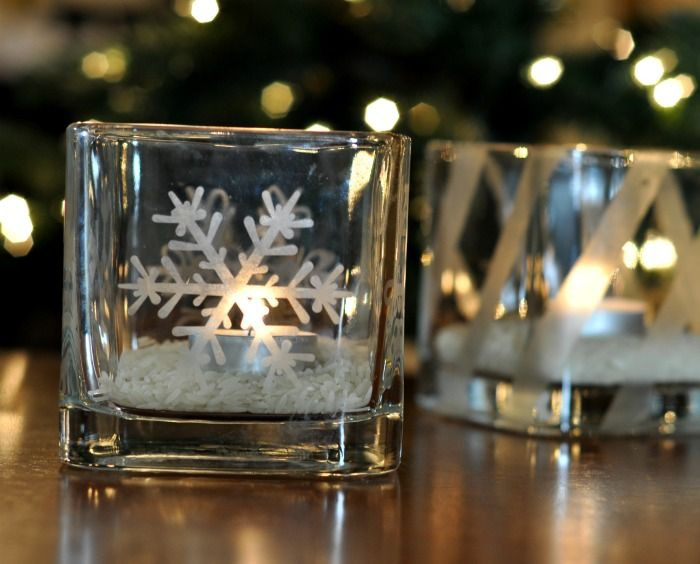 AD-Creative-DIY-Holiday-Candles-Projects-29