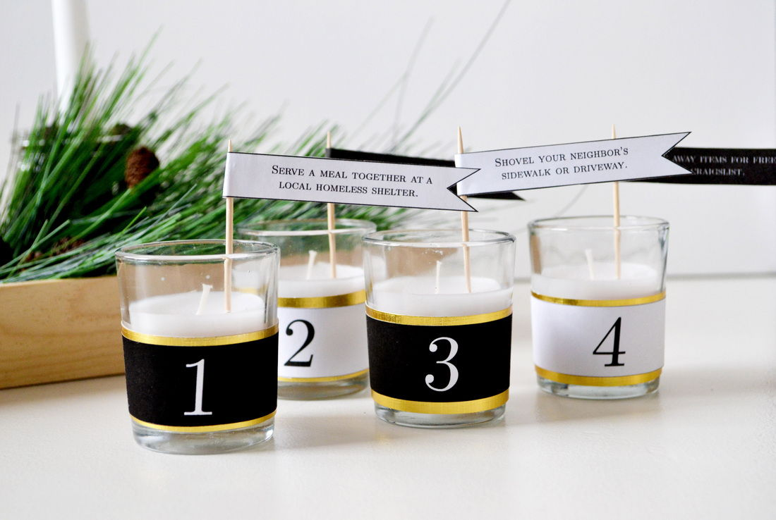 AD-Creative-DIY-Holiday-Candles-Projects-31