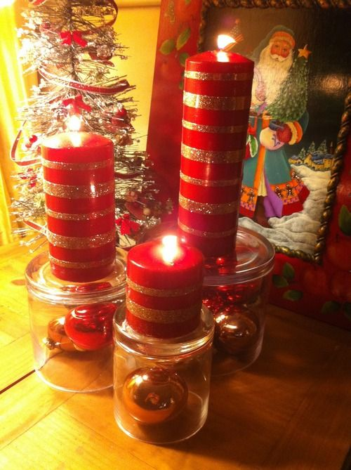 AD-Creative-DIY-Holiday-Candles-Projects-33