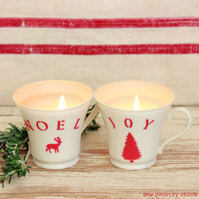 AD-Creative-DIY-Holiday-Candles-Projects-34