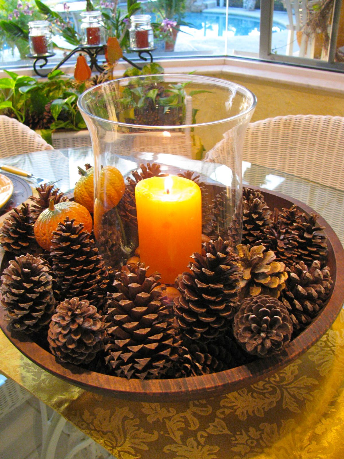 AD-Creative-DIY-Holiday-Candles-Projects-36