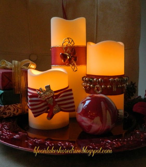 AD-Creative-DIY-Holiday-Candles-Projects-37
