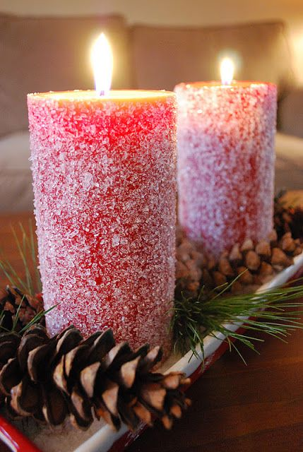 AD-Creative-DIY-Holiday-Candles-Projects-39