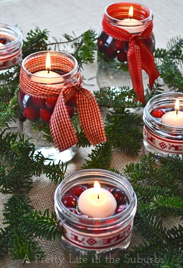 AD-Creative-DIY-Holiday-Candles-Projects-40