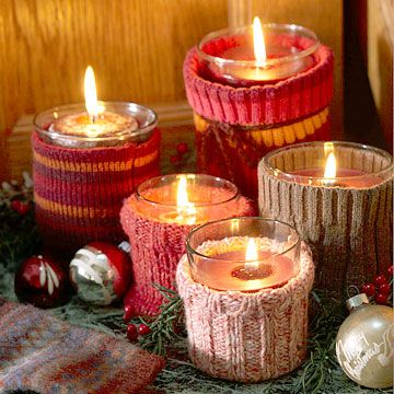AD-Creative-DIY-Holiday-Candles-Projects-41