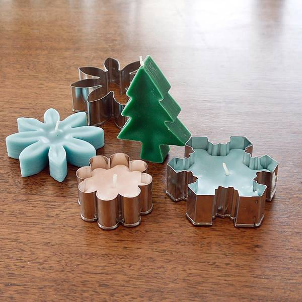 AD-Creative-DIY-Holiday-Candles-Projects-42