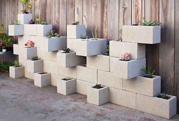 AD-Creative-DIY-Vertical-Gardens-For-Your-Home-04-2