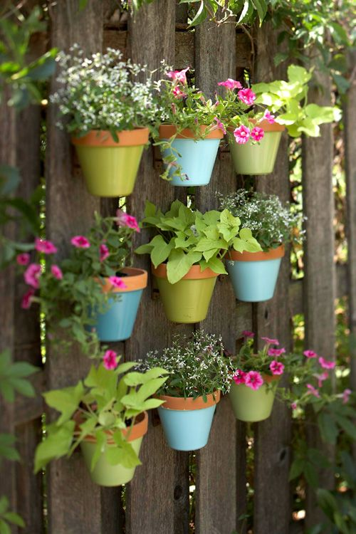 25+ Creative DIY Vertical Gardens For Your Home on homemade bell tower, homemade flower tower, homemade box tower, homemade plant tower, homemade garden tower, homemade light tower, homemade fruit tower, homemade water tower,