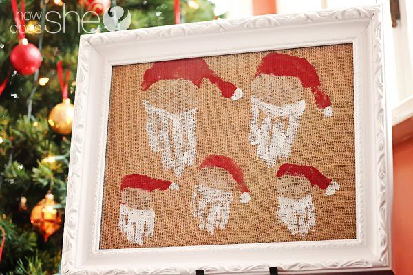 AD-Creative-Handprint-And-Footprint-Crafts-For-Christmas-01