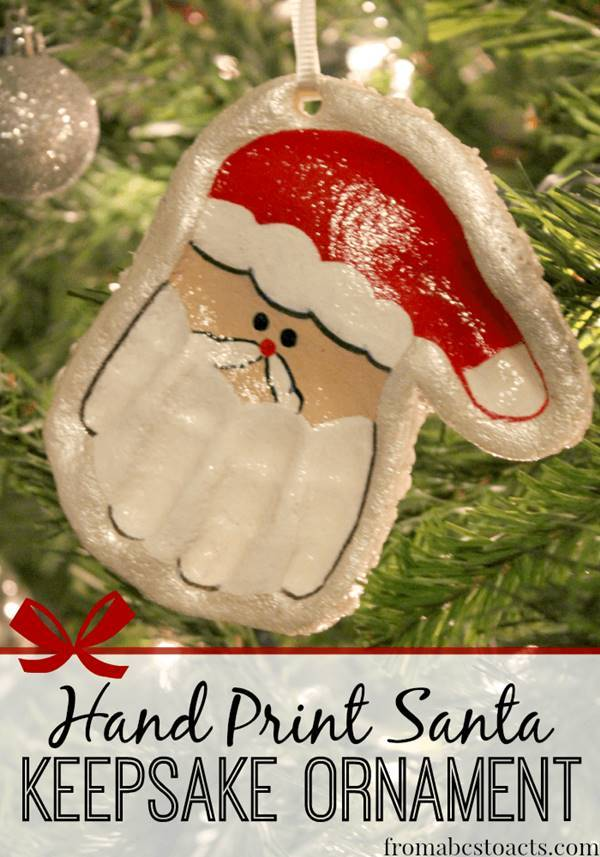 AD-Creative-Handprint-And-Footprint-Crafts-For-Christmas-03