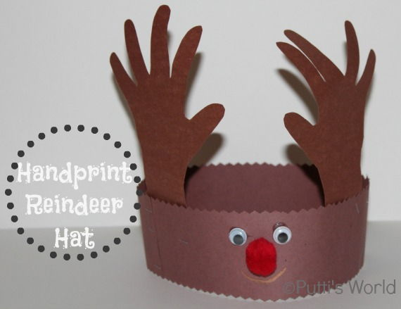 AD-Creative-Handprint-And-Footprint-Crafts-For-Christmas-09