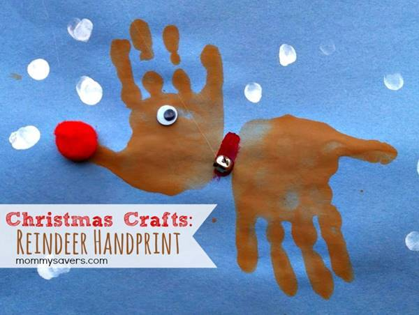 AD-Creative-Handprint-And-Footprint-Crafts-For-Christmas-30