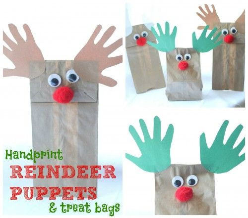 AD-Creative-Handprint-And-Footprint-Crafts-For-Christmas-40
