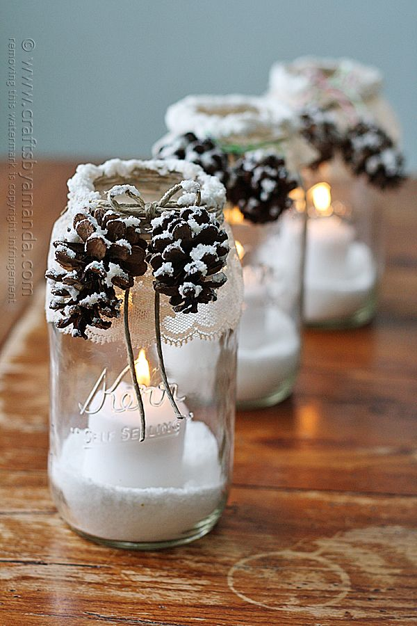 AD-Creative-Pinecone-Crafts-For-Your-Holiday-Decorations-02