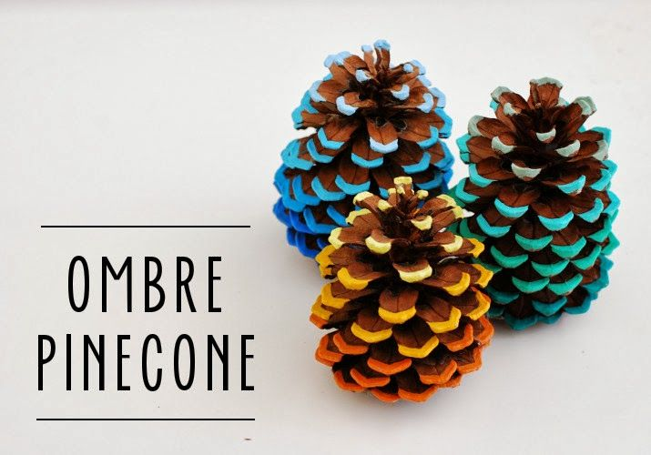 AD-Creative-Pinecone-Crafts-For-Your-Holiday-Decorations-04