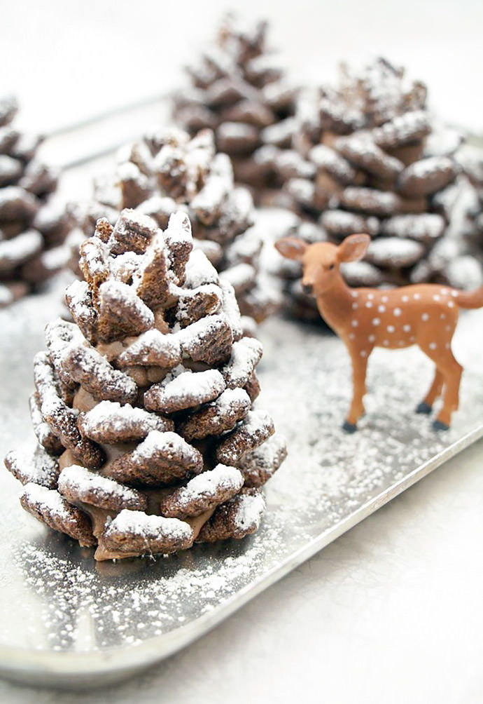 AD-Creative-Pinecone-Crafts-For-Your-Holiday-Decorations-06