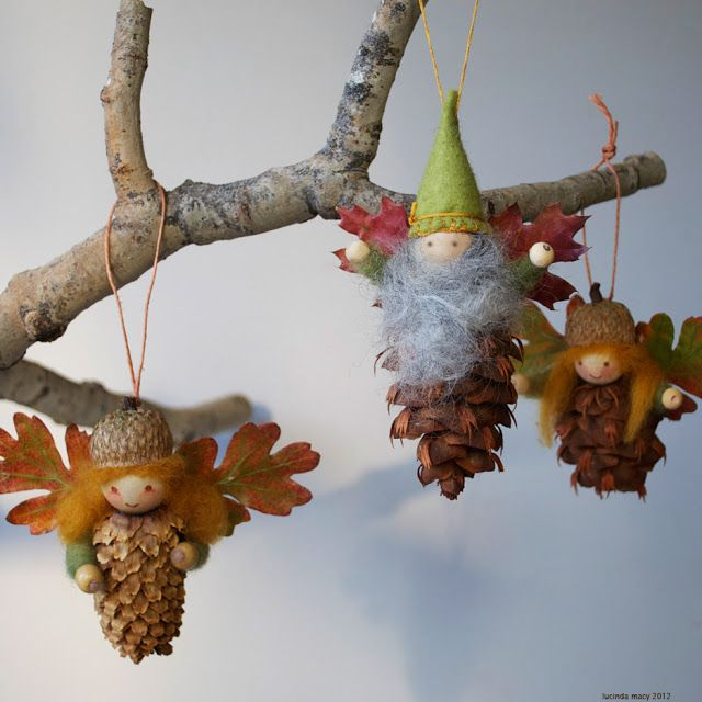 AD-Creative-Pinecone-Crafts-For-Your-Holiday-Decorations-07