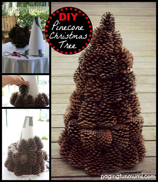 AD-Creative-Pinecone-Crafts-For-Your-Holiday-Decorations-09